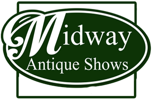 Midway Antiques Show